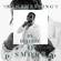 Remembering Pop Smoke Mixed By Djaybré image