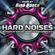 HARD NOISES Chapter 33 - mixed by Giga Dance image