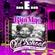 DJ ROB E ROB - RITAMAE OLDSKOOL 2hr MIX image
