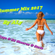 Summer Mix 2017 * Kygo & Ed Sheeran & Stoto * Best Of Kygo Remix Deep House 2017 image