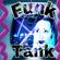 Funk Tank image