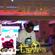 Tantra Ibiza & WWDJN presents Soulful House image