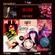 Coffee Break ►Modern Funk & R&b ►165 (Radio Show) image
