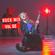Rock Mix vol 02 (Classic Dance Floor Fillers) image