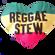 The Fort Radio Live! - Reggae Stew - 07/09/2020 image
