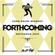 Pogo House Records - Forthcoming 014 (November 2019) image