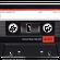 Synthesizer Radio Episode 4 image