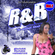 R&B - The Mixtape Boxset: Vol. 1 #TooTuffUK image