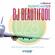 Flightcast028 • DJ Beautifool image