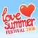 Louk - Love Summer Festival 2016 (Newnham Park) image