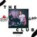 Planet Radio The Club 19.10.19 by Le SKIM image
