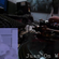 Dub & Deep Techno Dj Set image