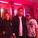 Dekmantel Radio 185 w/ Russell E. L. Butler, Brendan & Silvia Kastel @ Red Light Radio 09-20-2019 image