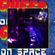 SAVERIO PAVIA @ GOA CLUB - QUEER ON SPACE After Tea - Sunday 9th February (9PM) image