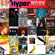 The HyPer Work -60s 70s 80s Classic School - 194 songs image