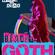 Beach Goth Mix image