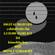 MITSUCO DELIGHT_DIGITAL HIGH LIFE_05012021 image