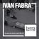 Counterterraism Guest Mix 54: Ivan Fabra image
