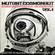 """Mutant Cosmonaut"" - ""Kosmische Psychedelic Underground Vol 1 - Selected by Klaus Kinski image"