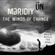 Winds of Change - A Zouk Buddha-Flow Set image