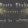 Booty Shake Sessions #1 image