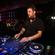 DJ Tennis: ENTER.Week 6, Terrace (Space Ibiza, August 7th 2014) image