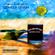 Latin Lounge - Smoothy latin dance tracks (Pt.1) image
