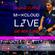 Original DJ Raj Old School - Live! Nov 7 - Dance and Funk image