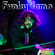 Floconight's Funky Jams image
