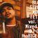 BLACK STREET KINGS FETISH vol.149 image