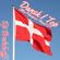 Dansk I Top (Med Klampen I Bund) image