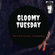 Gloomy Tuesday 18/05/2021 Vol. 13 - Dark-Wave, Death-Rock and Post-Punk Sounds live from Berlin image