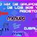 CARDIO MIX GRUPOS DE LOS 80S Y 90S AGOSTO 2020 DEMO-DJSAULIVAN image