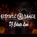 Berlin Ecstatic Dance - DJ Celeste June 2019 image