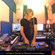 Dj Fopp In The Mix - 22/09/20 image
