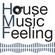 HOUSE MUSIK FEELING MIX image
