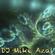 EM-bodiment mixed by DJ Mike Azal image