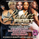 The Fleet Dj's R&B Division Presents Ladies First, The Mixtape image