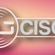 dj Cisco Live Party Mix 9-4-21 image