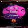 Un dia de Funky Groove por Gos image