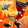 Acid Bass IV: Live Stream Birth Town Love, El Paso Edition image