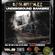DJ GlibStylez - Underground Bangerz Vol.20 (Underground Hip Hop Mix) image