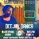 Backstage Radio GRK DJ DA NICO Melodic and Progressive Mixtape 30 05 2020 image