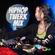 HipHop Twerk Dancehall - DJ RundyV Mix image