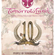 dj R3hab @ 10 Years Tomorrowland Belgium 27-07-2014 image