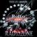 DJ Alltracks@Radiozone_22..05.2018_(RetrHouse) image