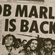 Bob Marley is Back - Rare Tracks from Robert image