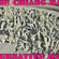 The Chiang Rai Alternative Hour #44 [June 2020] image