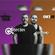 Szecsei x DJ TYMO live @ Club 1001, Bordány 2018.10.20. image