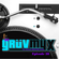 GruvMyx 28...R&B, Hiphop, Oldschool, Dancehall, Top40, Remixes image